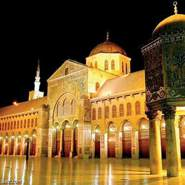 mohamedabotair's profile photo
