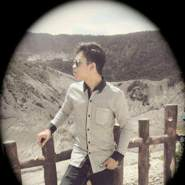 saptob635798's profile photo