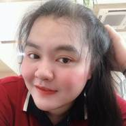 sunisaj709590's profile photo