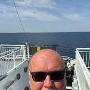 williamphil124's profile photo