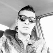 amina185957's profile photo