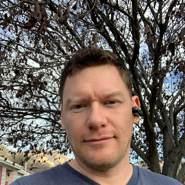 mike867750's profile photo