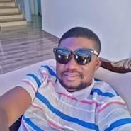 tuwazys's profile photo