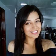mary453586's profile photo