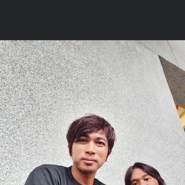 anan211's profile photo
