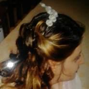 megastrega96954's profile photo