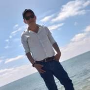 nguyenl246292's profile photo