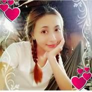 soim782's profile photo