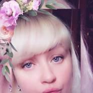 elenak311317's profile photo