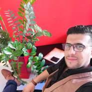 ahmada119923's profile photo