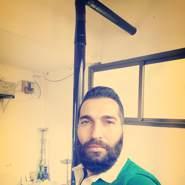 hasanzorkot5's profile photo