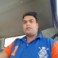ranaa931116's profile photo