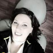 sylviat620054's profile photo