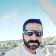 yasary573502's profile photo