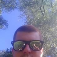 davids713910's profile photo