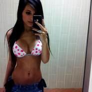 camilla333638's profile photo