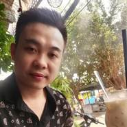 duongt57953's profile photo