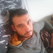 manolise970677's profile photo