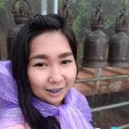 user_grc586's profile photo