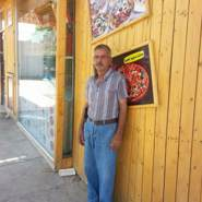hmodh004782's profile photo