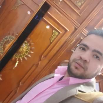 sayedr582579_Al Jizah_Single_Male