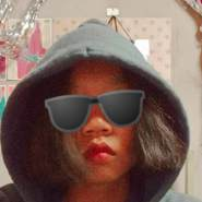 userdyvx31's profile photo