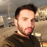 muaaz95's profile photo