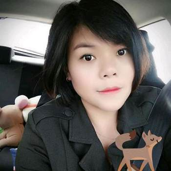 kaikaewk_Krung Thep Maha Nakhon_Single_Female