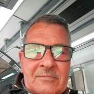 hadhoudh's profile photo