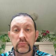 laurentr643712's profile photo