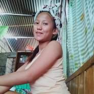 angelof274950's profile photo