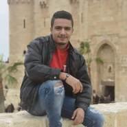 ahmedb2412's profile photo