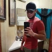 lopezm342935's profile photo