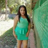 yessicarivas5's profile photo