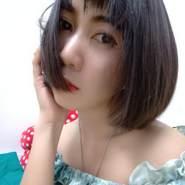 migky_love's profile photo