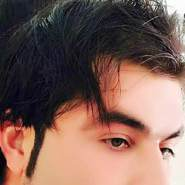 ahmads176840's profile photo
