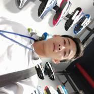 anhl796571's profile photo
