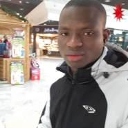 bienfaitn's profile photo