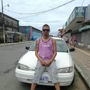 lizandrob465964's profile photo