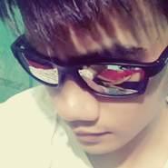museriah's profile photo