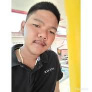 userofmh42583's profile photo