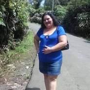 rebecaq645695's profile photo