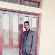bishwajeetd's profile photo
