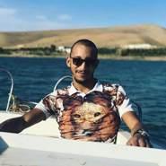 souhailt725837's profile photo