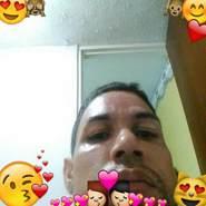 samuela139001's profile photo