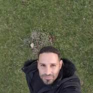 amirchenichene's profile photo