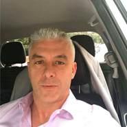 Alex709843's profile photo