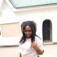 audua278's profile photo