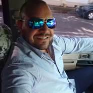 alfredoj180964's profile photo