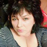 elenar557263's profile photo